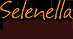 Certificazione Selenella un tesoro di patata