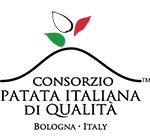 Consorzio Patata Italiana di qualità