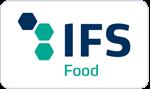 IFS food certificazione