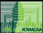 Logo Fruit Imprese Emilia Romagna