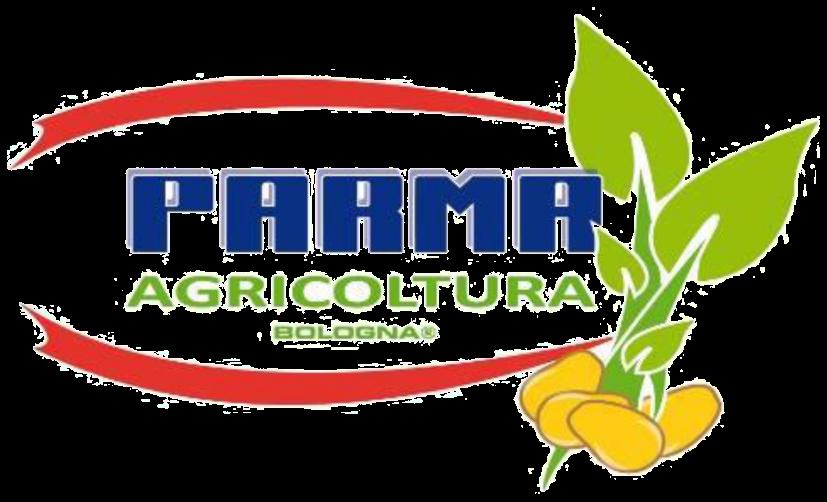 ParmaAgricoltura